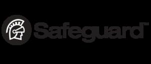sbs_logo1c