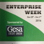 EnterpriseWeek2016