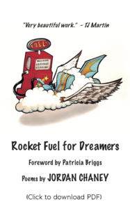 rocket_cover_no-isbn-front